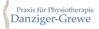 Physiotherapie Rheinberg